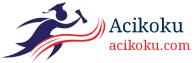 AÖL – Açık Öğretim Lisesi 2019-2020