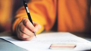AÖL 2018-2019 1. Sınav Hakkında Sorunlar ve Yorumlar